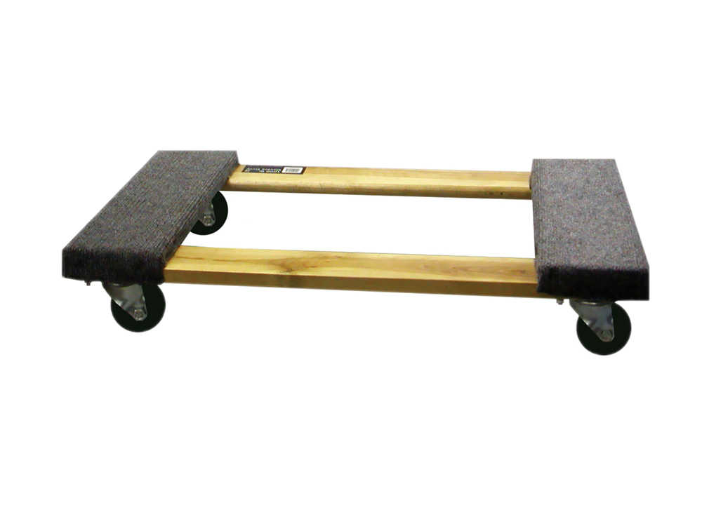 Offex 1000 Lb Furniture Dolly